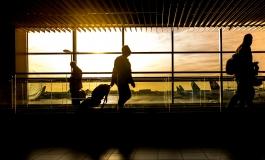 Confindustria: 1 € del turismo genera 0,20 € nell'industria