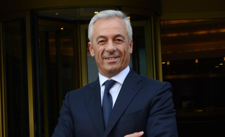 """Gaggio (Una): """"Apriamo a Milano e Roma"""""""