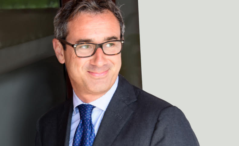 """Smeralda Holding: """"Investimenti per 120 mln e nuovo hotel a Porto Cervo"""""""