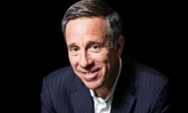 Addio a Sorenson, CEO di Marriott International