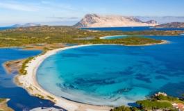 Baglioni, nuovo resort 5 stelle in Sardegna