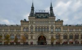 Il patron del retail russo Gum compra hotel in Italia
