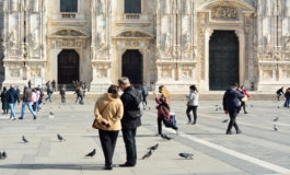 Il turismo bleisure salva Milano