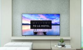 Big data hotel, sicuro e connesso