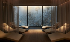 Apre il 'nuovo' SchlossHotel Zermatt
