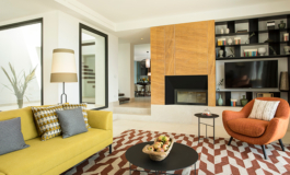Rocco Forte apre 20 Private Villas al Verdura Resort