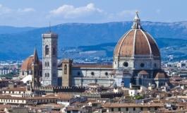 Firenze, segnali positivi dall'estero