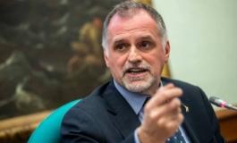 """Garavaglia: """"Porterò il turismo italiano ai benchmark internazionali"""""""