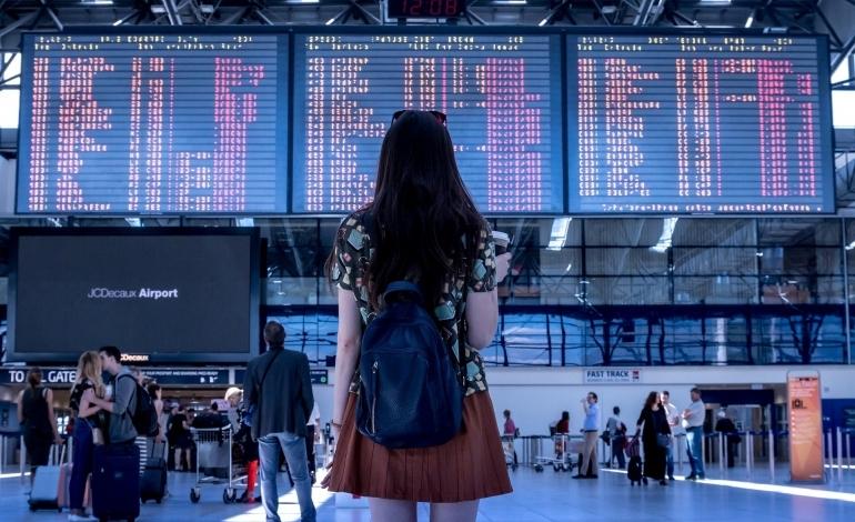 Verso il 'sì' al turismo Usa in Europa