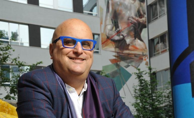 "Rafi Carmon (Leonardo Hotels): ""Puntiamo sul co-living"""