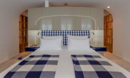 Arriva l'hotel Hästens Sleep, focus sul sonno