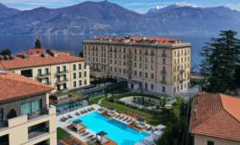 A Menaggio il nuovo Grand Hotel Victoria