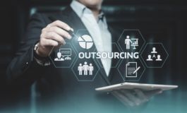 Iniziative Venete amplia il business outsourcing alberghiero