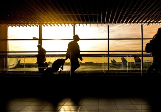 Viaggi business, nel post-Covid emerge il trend bleisure
