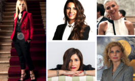 Donne top manager, avanti piano