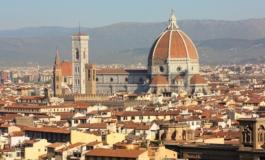 Pygmalion acquisisce due hotel Hilton a Firenze