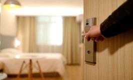Un albergo su due a rischio default nel sud Italia