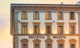 Helvetia & Bristol chiama Iginio Massari