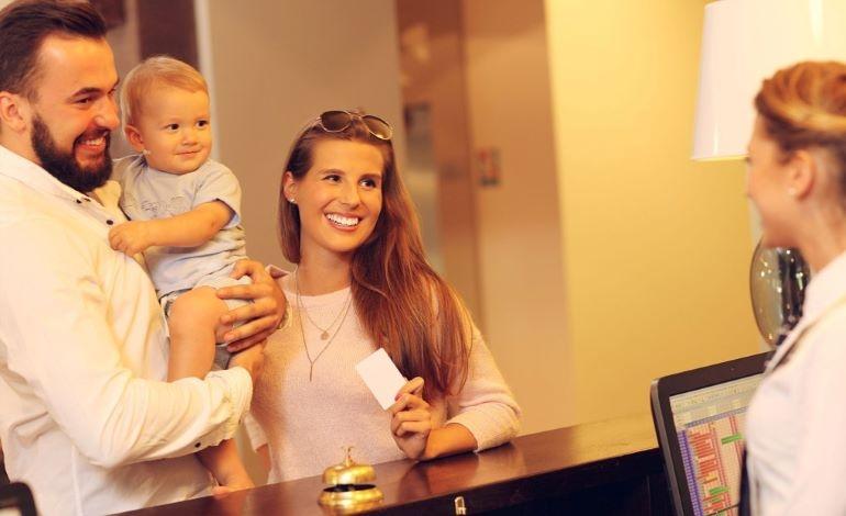Startup: Koala J, prima infanzia nei luxury hotel