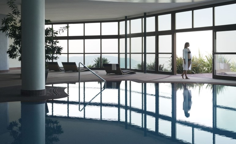 Lefay Resort fa 'sale and lease-back' con Cdp