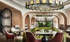 New entry per Waldorf Astoria in Cina