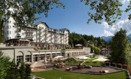 Cortina, Cristallo si prende 3 hotel (con Attestor)