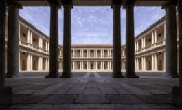 Svelato il progetto Portrait Milano: nasce la 'piazza' del Quadrilatero