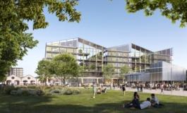 Milano-Cortina arruola gli hotel: 25mila stanze per la 'famiglia' olimpica