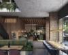 NH Hotels debutta in Australia nel 2023