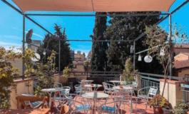 Ostello Bello 'conquista' altre 4 città italiane