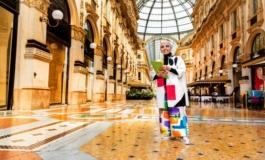 Milano è 'bleisure'. Al via campagna internazionale
