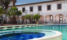 Nasce Al Balhara Resort a Palermo, investiti 10 mln