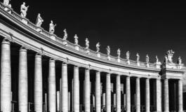 Sostegni Bis, si aggiungono 10 mln di euro per Roma
