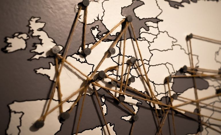 Frenano i nuovi hotel nel mondo, sale l'Europa (+8%)