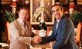 Partnership Comte de Montaigne e Gritti Palace