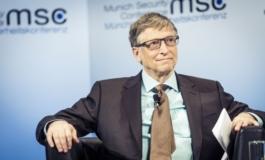 Bill Gates prende il controllo di Four Seasons (71% del capitale)