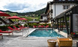 """Hotel Tyrol, Val Gardena: """"Capodanno è già tutto occupato"""""""