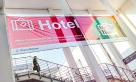 Il salone Hotel a Bolzano punta sulla sostenibilità