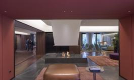 Mandarin Milano, migliore albergo in Europa