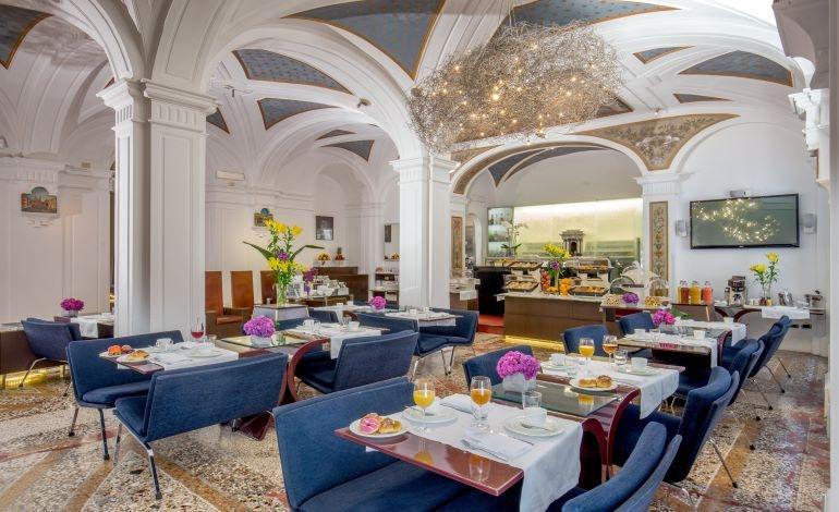 Gruppo Una apre due hotel a Roma
