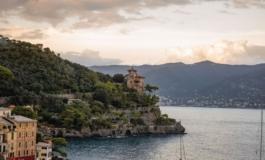 Terzo 'colpo' di Belmond a Portofino: compra Villa Beatrice