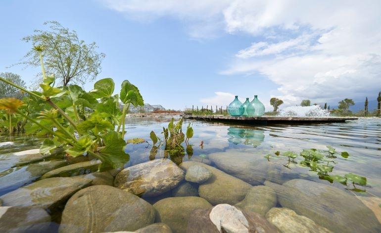 Paradis Pietrasanta in Versilia propone ospitalità 'diffusa'