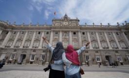 Turismo halal, l'Italia rischia l'esclusione